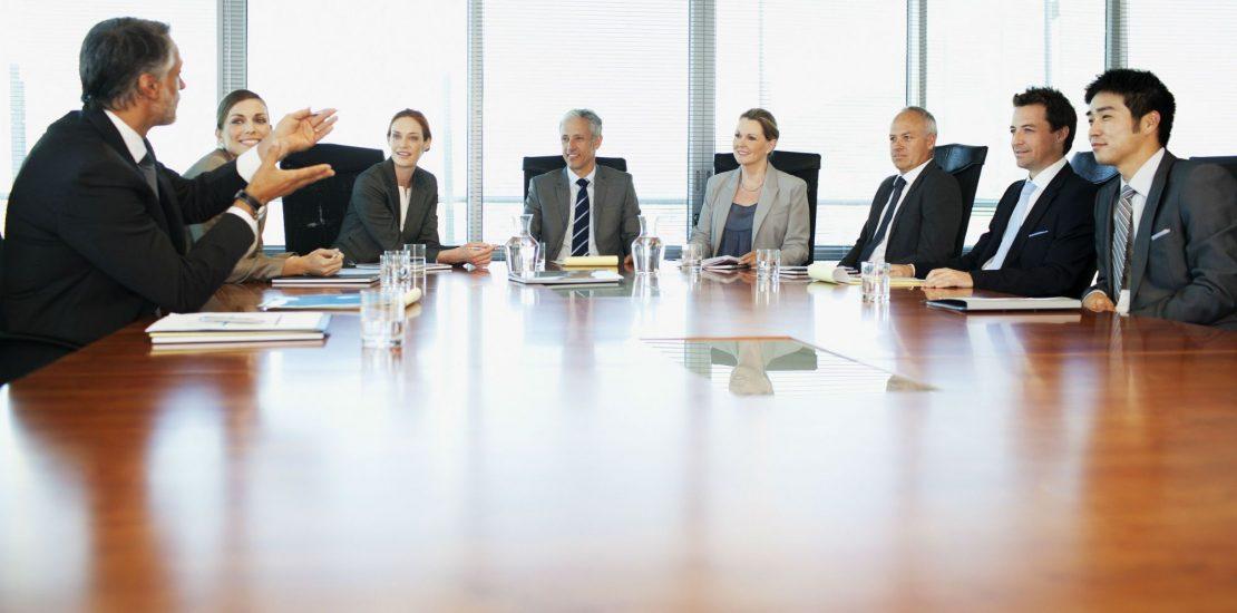 Legal Consultants in Dubai, UAE