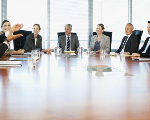 board_meeting-147205270-58aa53925f9b58a3c9baec5d