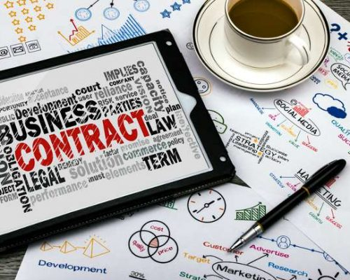 business-contract-concept