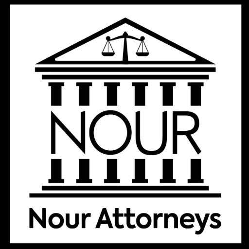 Nour Attorneys